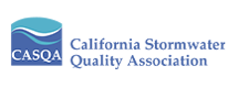 California Stormwater Quality Assocation